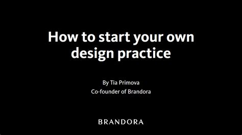 how to start your own graphic design business from home start your own company brandora cutting edge branding