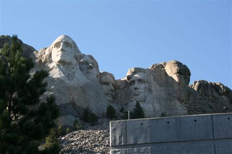 americas national parks monuments featuring mt mount rushmore national monument south dakota 2010