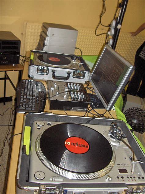 table de mixage timohinaoksana63 table de mixage telecharger