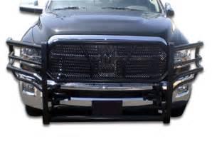 Dodge ram accessory westin dodge ram black powder coat hdx grille
