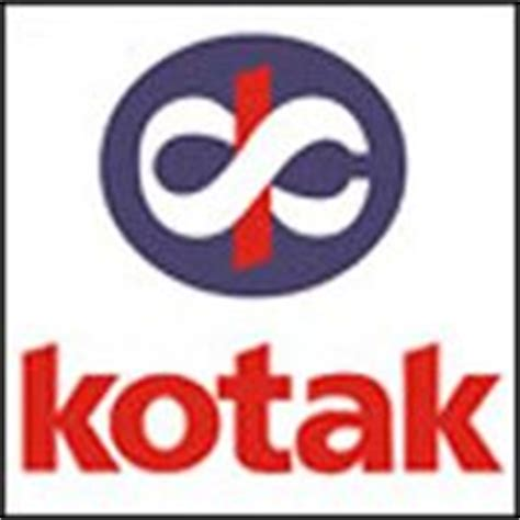 kotak housing loan kotak mahindra bank home loan starting 8 35 interest rate save 14 lac on interest