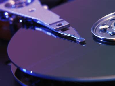 drive synonym how to erase unused hard drive sectors synonym