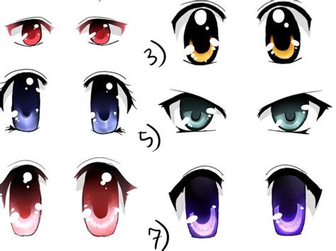 eye color quiz what eye color best suits you playbuzz