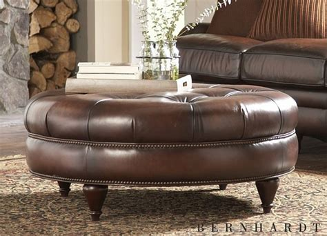 havertys bernhardt leather sofa pin by tricia thomas stanford on lajohnda s new home