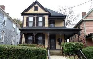 king home martin luther king jr s birth home in atlanta will reopen
