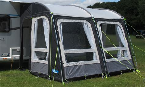 Lightweight Porch Awnings For Caravans by 9 Best Caravan Porch Awnings Which
