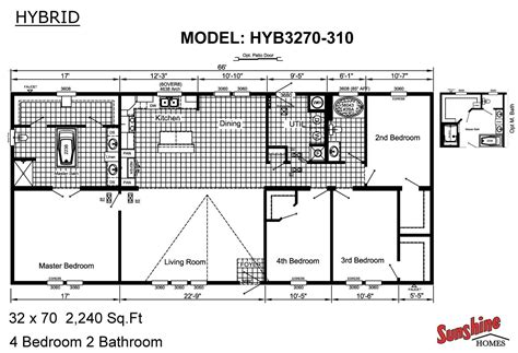 modular home plans missouri elite homes center of springfield in springfield mo