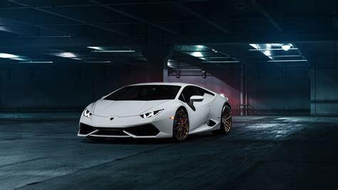 Z Lamborghini Lamborghini Huracan Z Adv 1 Tapety Na Pulpit