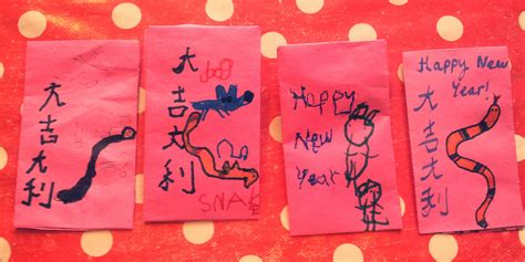 make new year money envelope envelope templates creative
