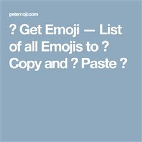 Emoji Generator Copy And Paste | rolling eyes emoticon i roll my eyes at those who cannot