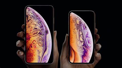 upcoming phones  uk release