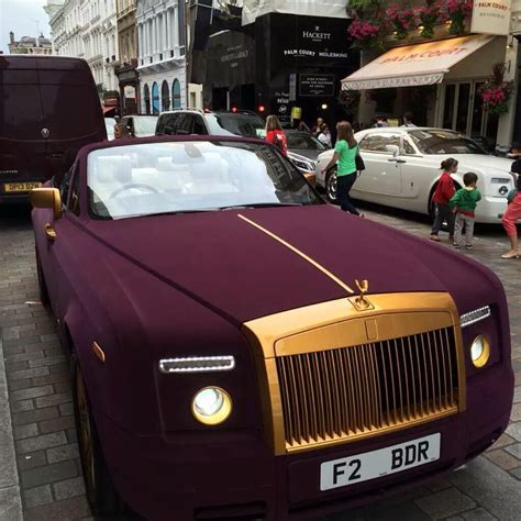 rolls royce roll royce rolls royce whip pinterest rolls royce royce and rolls