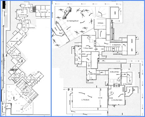 parc soleil orlando floor plans 100 parc soleil orlando floor plans orlando