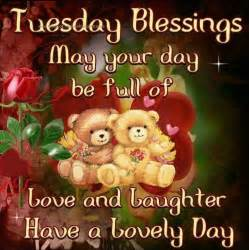 1000 ideas about good morning tuesday on pinterest happy tuesday happy tuesday quotes and
