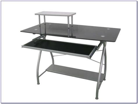 Staples Office Desk Furniture Desk Home Design Ideas Staples Office Furniture Desk
