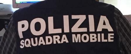 ufficio passaporti bergamo polizia di stato questure sul web bergamo