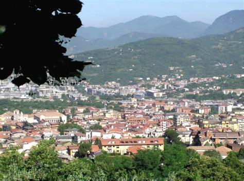 bando italia progetto cania bando in scadenza l 1 dicembre