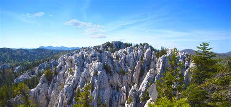 Dinara Top 1 2 croatia feeds gute gipfel diese berge rufen nach ihnen