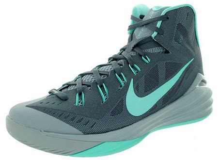 best basketball shoes for dunking trend sepatupria best basketball shoe images