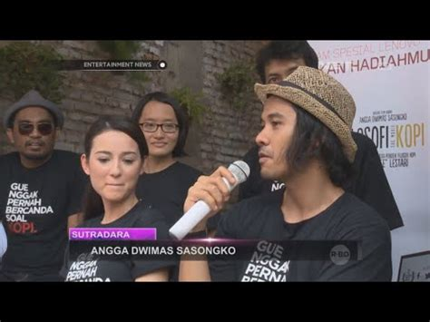 ganool film indonesia filosofi kopi film filosofi kopi siap meramaikan industri perfilman