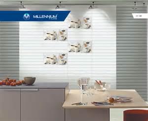 Kitchen Tiles India by Kitchen Wall Tiles India Designs House Decor