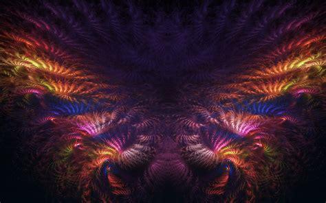 1920x1200 abstract wallpaper download abstract wallpaper 1920x1200 wallpoper 357394
