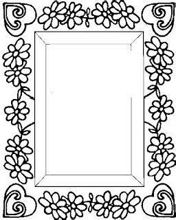 islamic arabesque coloring pages 177 best images about arabesque and line art on pinterest