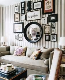 Wall Gallery Ideas by Gallery Walls Amp Photo Walls