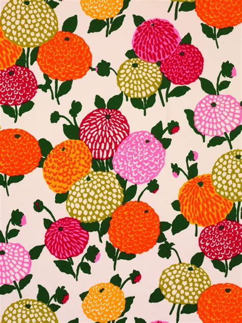 flower design textile textile design picmia