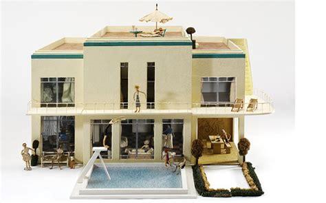 dolls house museum uk dolls house museum uk 28 images tri ang dollhouses casas de mu 209 ecas para so