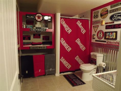 garage bathroom decor information about rate my space questions for hgtv com