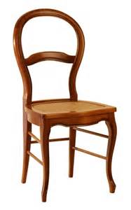 louis philippe sur chaiseandco