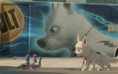film animasi up video nonton film kartun