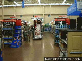 walmart gif find & share on giphy