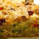 membuat omelet daging masak beras ketan mudah dengan ricecooker