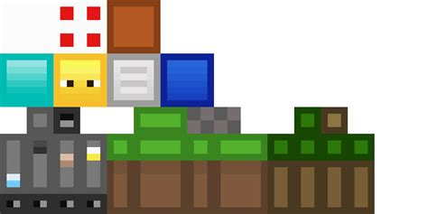 minecraft skins template how did you get your minecraft skin taw the of