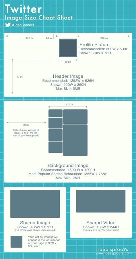 twitter layout dimensions twitter background size 2mb background ideas