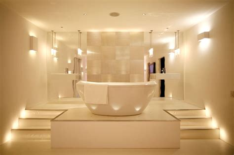 In The Bathroom Images by Bathroom Ideas Lighting Quincalleiraenkabul