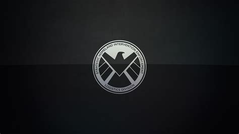 shield background agents of s h i e l d background wallpaper high
