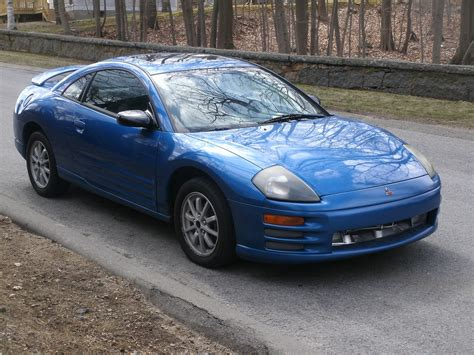 how it works cars 2002 mitsubishi eclipse security system 2002 mitsubishi eclipse pictures cargurus