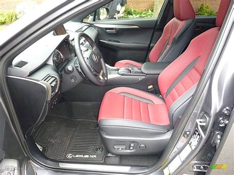 saabaru interior 100 lexus nx 200t interior lexus nx luxury