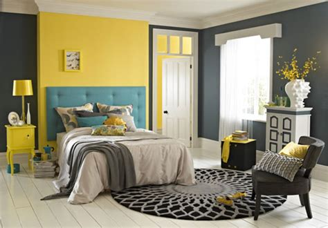 bright colour interior design interior colour schemes black interior