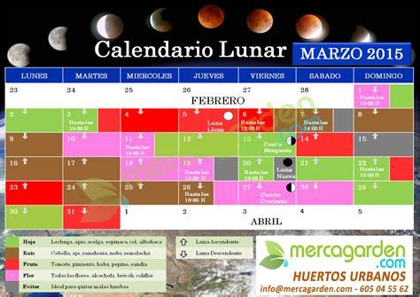 lunario 2016 calendario 8494135538 calendario lunar 2015 lunario newhairstylesformen2014 com