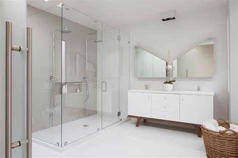 bathroom fixtures san francisco bathroom fixtures san francisco floating bathroom vanity
