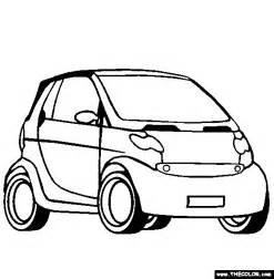 car pictures to color cars coloring pages minister coloring
