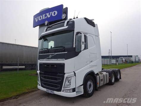 volvo truck 500 volvo fh 500 6x2 bouwjaar 2013 prijs 53 900