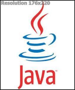 java mobile games full version free download free download java mobile game 176x220 free download pc