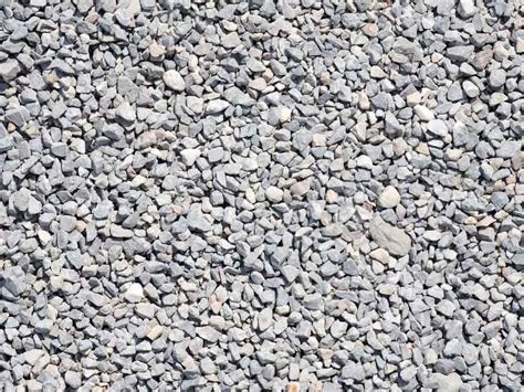 3 4 quot chip gravel for sale na caldwell id delivery or