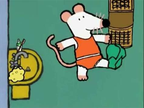 Maisy S Bedtime maisy mouse bedtime pictures to pin on pinsdaddy