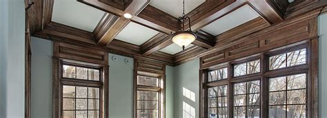 wood beams on ceiling wood ceiling beams images